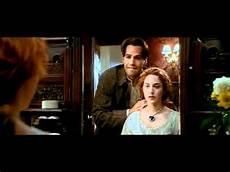 titanic trailer 1 trailer 1997 video detective titanic official trailer 1997 youtube