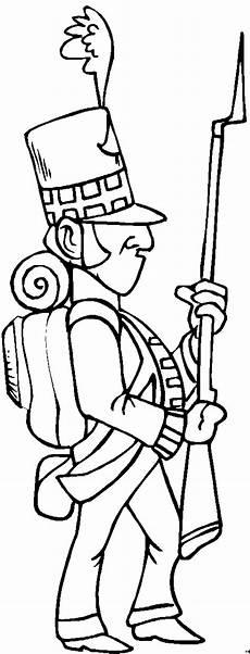 Malvorlagen Jahreszeiten Kostenlos Nd Wandernder Soldat Ausmalbild Malvorlage Comics