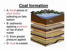 ppt rock cycle sec 2 1 powerpoint presentation id 2020031