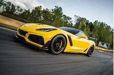 2019 chevrolet zr1 price 2019 chevrolet corvette zr1 drive automobile magazine