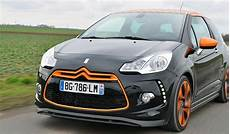 ds3 racing prix citro 235 n ds3 racing 1 6 thp 202 ch