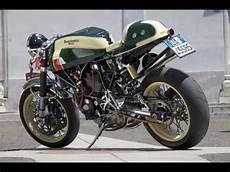 ducati sport ducati sport classic 1000 cafe racer by unique cycle work