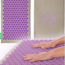 Tapis Relaxation Ziloo Fr