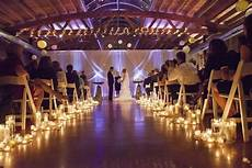 Story Unique To Play At Wedding Receptions