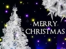 happy birthday jesus merry christmas israel and you