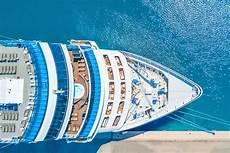 hotel ship accommodations ship accommodation netherlands