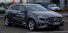файл mercedes a 180 cdi blueefficiency w 176