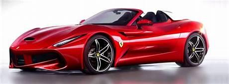 2020 FERRARI 250 GT CALIFORNIA SPYDER REVIEW CHANGES
