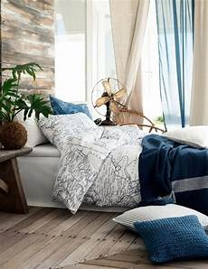 travel themed bedroom for seasoned 43 cool travel themed home d 233 cor ideas to rock digsdigs