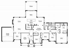 acreage home floor plans australia house floor plans