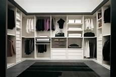idea cabina armadio camere da letto moderne cabina armadio cenedese casa