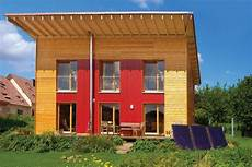 Modern Mit Pultdach Naturkrafthaus