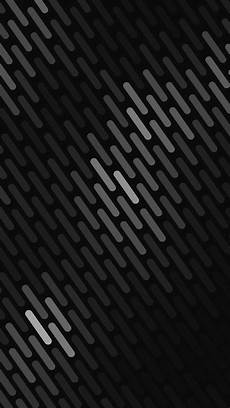 Black And White Abstract Iphone Wallpaper