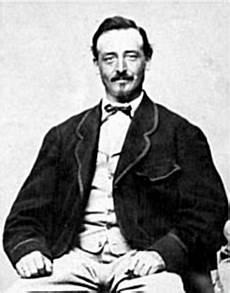 friedrich eduard johannes miller m 252 ller 1824 1888