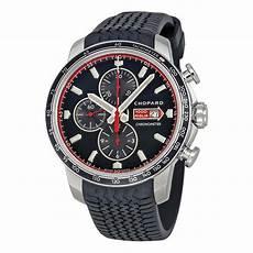 Chopard Mille Miglia Gts Chronograph Black S