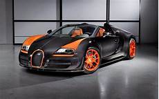 Bugatti Veyron Sport Pictures by Bugatti Veyron 16 4 Grand Sport Green 2014 Wallpaper