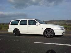 Images For Gt Volvo V70 T5