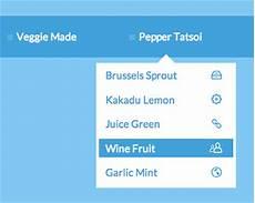 jquery mobile tooltip tooltip menu jquery plugins
