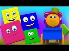 Age Malvorlagen Untuk Anak Bob Berhitung Nomor Melatih Pendidikan 3d Kartun