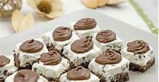 dolce con i wafer cheesecake velocissima con wafer ricotta e nutella food italian cooking ideas ricette