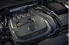 moteur 1 5 tsi 150 2017 volkswagen golf 1 5 tsi evo review autocar