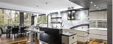 kitchen furniture brisbane brisbane kitchen renovation kitchen design by sublime