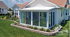 how to build a sunroom sunroom construction plans