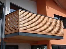 Balkone Holzbau Weber Bedachungs Gmbh