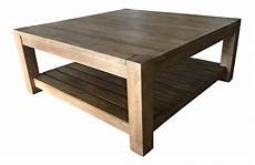 copper coffee table crate and barrel crate and barrel edgewood square coffee table chairish