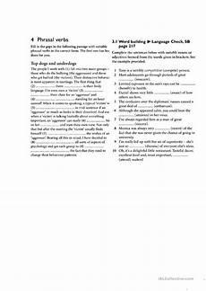 grammar worksheets b2 24714 grammar worksheet for cae worksheet free esl printable worksheets made by teachers