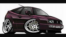 pin by carl martin on car cars vw corrado car