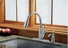 delta allora kitchen faucet delta allora at faucet depot