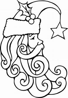 christmas drawing outline at getdrawings free download