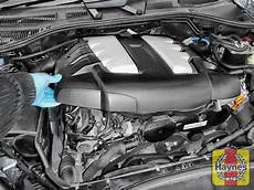how cars engines work 2003 volkswagen touareg electronic toll collection volkswagen touareg 2003 2010 3 0 tdi oil filter change haynes publishing