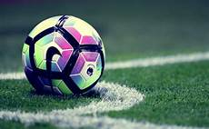 Bola Nike Yang Semakin Berkembang Di Premier League 2