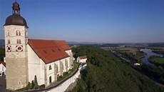Wallfahrtskirche Bogenberg Youtube