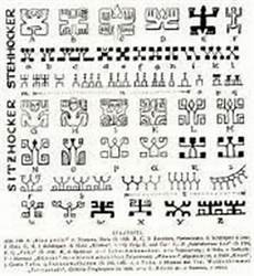 tatouage polynesien signification polinesia il tatuaggio marchesiano