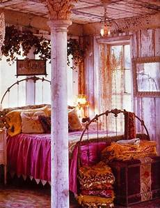Home Decor Ideas For Couples by 40 Bedroom Ideas For Couples