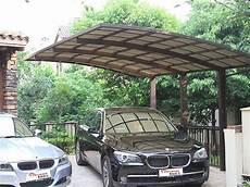 carports garages with polycarbonate roof for four season buy aluminum double carport carport