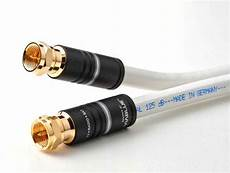 www sat kabel online de hdtv digital sat kabel 20m sat empfang