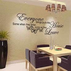Home Decor Ideas Wall Stickers by Bible Verse Wall Decals For Living Room Training4green