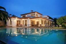 Location Maison En Espagne Pas Cher Location De Villa En