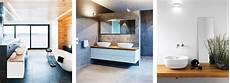 badezimmer grau weiß holz b 228 der in der trendkombination grau wei 223 helles holz