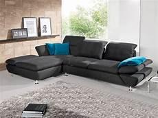 schillig willi ecksofa taoo 15278 bestehend aus sofa gro 223