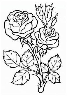Blumen Malvorlagen Kostenlos Zum Ausdrucken Iphone Ausmalbilder Blumen Malvorlagen Blumen Malvorlagen