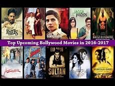 filme 2017 liste upcoming 2016 list calendar release date