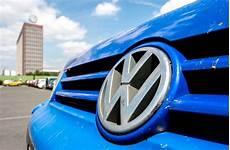 musterfeststellungsklage gegen volkswagen dieselfahrer