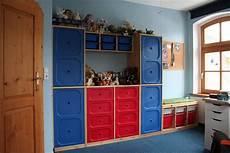 Kinderzimmer Jungen Kinderzimmer Billes Haus Zimmerschau
