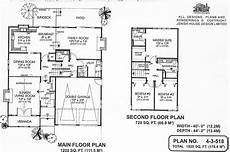 jenish house plans 4 3 518 jenish house design limited