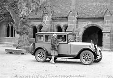 Mercedes 8 38 Typ Stuttgart 200 W02 1928 1929